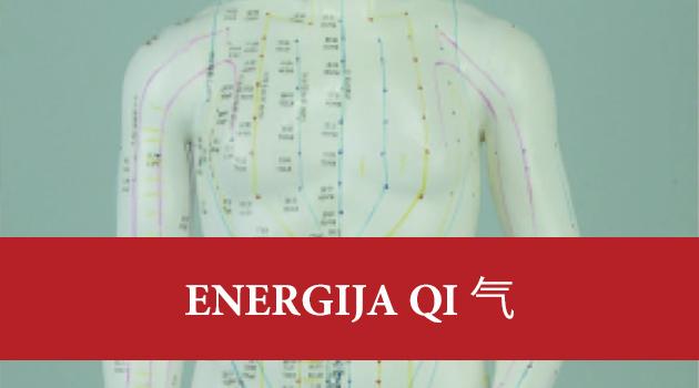 ENERGIJA-QI