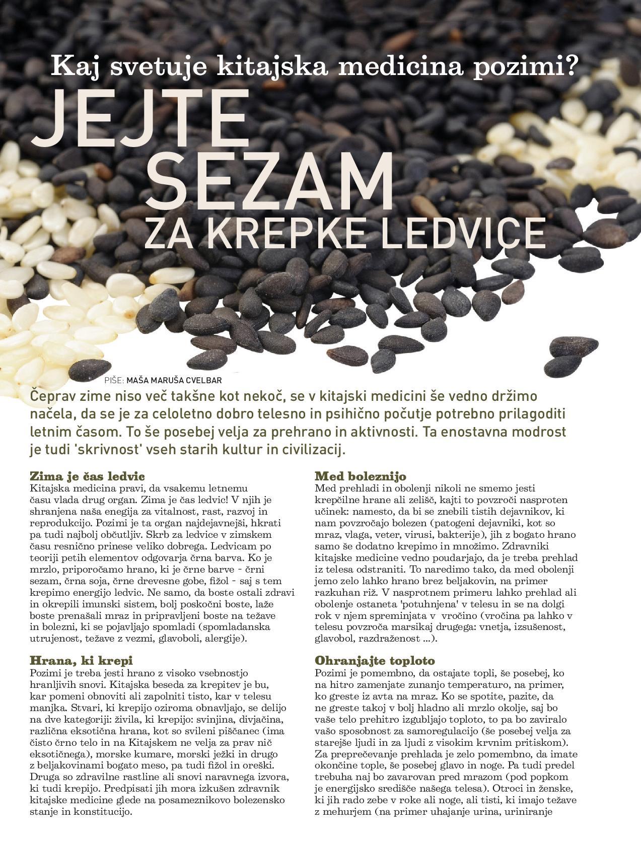 Februar 2016 jejte sezam-page-001