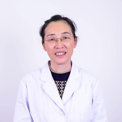 Dr. Huang Youmin