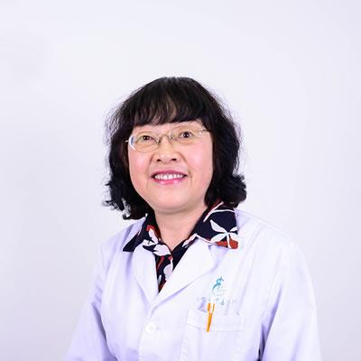 Dr. Xu Hui