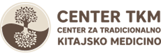 Center TKM Homepage