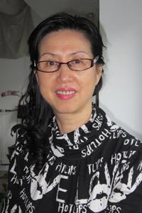 Baohua Tan